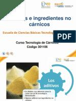 OI_Aditivos_e_ingredientes_no_carnicos.pdf