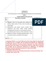 VAT-SCHEDULE-B-11-02-2014