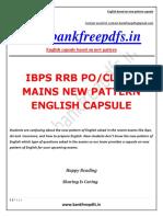 Bankfreepdfs English
