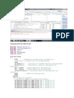 El Programa Del CD de Varitek 19 Lab2