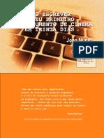 Como-escrever-um-argumento-em-trinta-dias.pdf