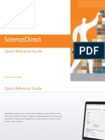 sciencedirect-quick-reference-guide.pdf