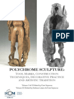 POLYCHROME_SCULPTURE_TOOL_MARKS_CONSTRUC.pdf