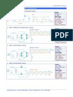 017 - Circuitos retificadores.pdf