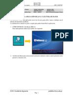 Manual_Basico_Java_TICII_D7VergaraMelendez.docx