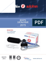 Catalogo Fuelle Seinsa 2015