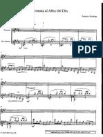 Rodrigo - Serenata al Alba del Dia for flute and guitar (flauto e chitarra).pdf