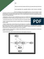 Gestión de Procesos e Hilos en Linux