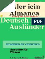 Türkler için Almanca.pdf