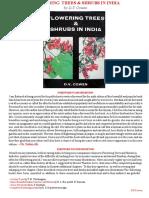 Flowers of India.pdf