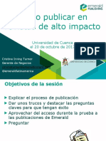 GGP U. de Cuenca Oct 2017.pdf