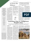 Opinions Sept 2018, 2-3.pdf