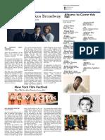 A&E Sept 18, 14-15 (1).pdf