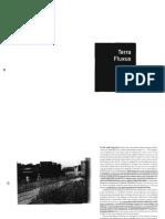 CornerTerraFluxusLR2.pdf