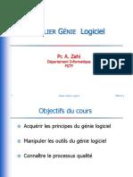 AGL-1