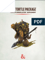 The Tortle Package.pdf