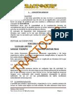 manual del conductor de camiones.doc