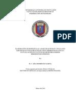 AÍDA RODRÍGUEZ GARCÍA – Elaboración de biopelículas a base de quitosan y pululano.pdf