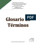 glosario nutricion.docx