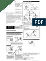 agydinamó_1.pdf