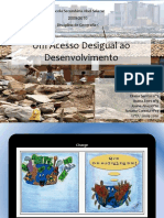 acesso_desigual_desenvolvimento
