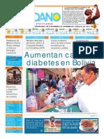 El-Ciudadano-Edición-237