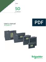 Manual Cet850 En
