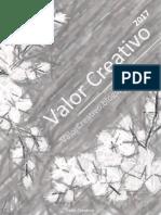 Ejemplo Word 60 - 2007, 2010 y 2013 - Valor Creativo