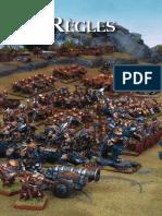 VF - Regles KoW V2  - manticgames.fr.pdf