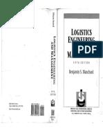 Logistics Engineering and Management.pdf