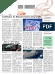 Hi-Tide Issue 2, October 2017