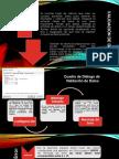 Excel 2016 - Validacion de Datos