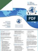 SMSGuidancePamphlet.pdf