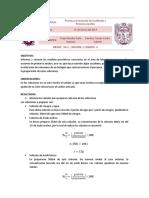 128676193-PRACTICA-No-1-PREVENCION-DE-ACCIDENTES-Y-PRIMEROS-AUXILIOS.docx