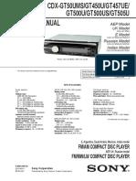 9-889-940-03.pdf