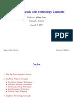 Analysis_Concepts.pdf