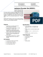 29321-36-Pos-Encoder-Set-v2.0