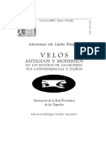 3_Texto_VelosMujeres (2).pdf