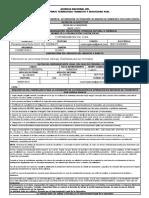 PDF Formulario Cuenta Propia