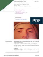 Reiki - Hypnose - Hypnotherapie.pdf