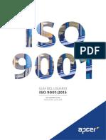 Guía ISO 9001 2015.pdf