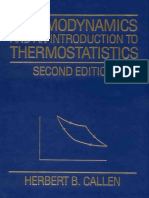 158413351-Thermodynamics-and-an-Introduction-to-Thermostatistics-2ed-H-Callen.pdf