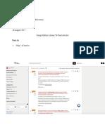 mullins pdf