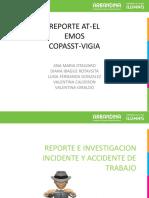 EXPOSICION lesgilaC (1) (1).pptx