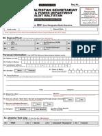 desttop.pdf