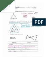 math nation geomerty section 7 review  ak  2017