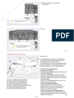 AIRE ACONDICIONADO Y CALEFACTOR- FMC.pdf