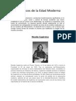 cientificosmodernos-170112174436.docx