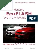 Merlins EcuFlash EVO 7-8-9 TUNING GUIDE-V1.7a.pdf