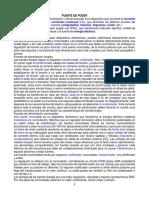 FUENTE DE PODER 2.docx